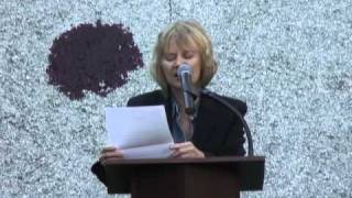 OIL KILLS POETS SPILL - Holly Anderson cam1