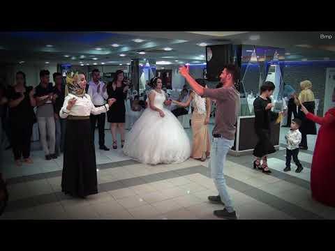 Hatay Düğünleri bağımlılık yapar 🕺🏻 Harika izle.. indir