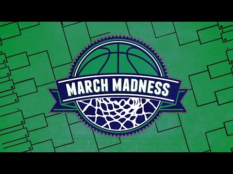 West Region: 2015 NCAA Tournament Bracket Breakdown