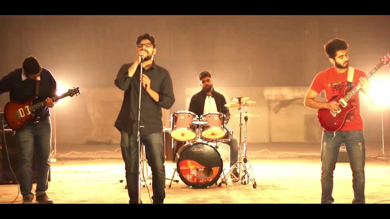 Kya Mujhe Pyar Hai - Remix Song Download K.K.
