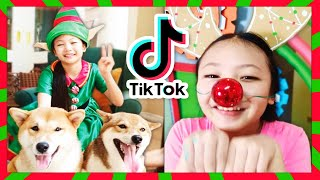 Bug's Christmas Tiktok Songs