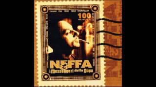 Neffa - Puoi Sentire Il Funk Feat. Dre Love