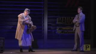 """Watch Highlights from """"Bye Bye Birdie"""" at Goodspeed Musicals"""
