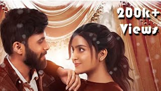 💕Unakena naan 💕enakena nee❤ New🎶 album song🎶 2020 (Lyrics )