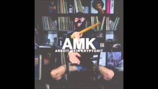 видео amK