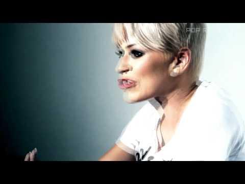 September - Resuscitate Me (Buzz Junkies Remix Video Edit)