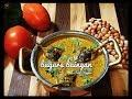 Bagara Baingan Recipe   Eggplant Recipe   Indian Food Recipes   How to Cook Eggplant