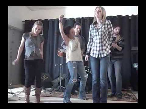 Stealing Angels – Lightning In A Bottle #CountryMusic #CountryVideos #CountryLyrics https://www.countrymusicvideosonline.com/stealing-angels-lightning-in-a-bottle/ | country music videos and song lyrics  https://www.countrymusicvideosonline.com