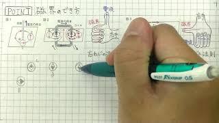 【過去問解説】東京都立H29共通問題 理科 大問1 問4~7 thumbnail