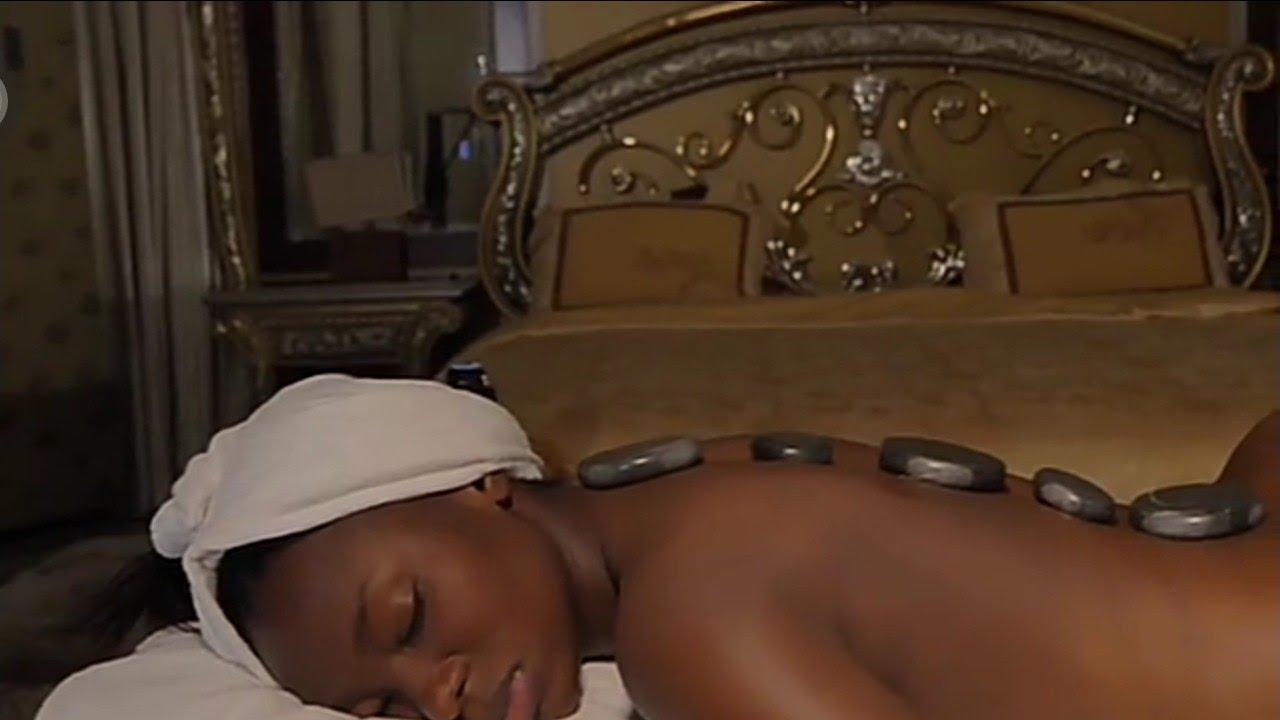 Download Kalli Yadda Jaruma Mai Kayan Mata Take Gudanar Da Rayuwa | Jaruma Empire,  Jaruma Hausa
