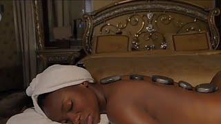 Download Video Kalli Yadda Jaruma Mai Kayan Mata Take Gudanar Da Rayuwa | Jaruma Empire,  Jaruma Hausa MP3 3GP MP4