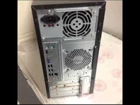 GATEWAY DX4380 AMD GRAPHICS TREIBER WINDOWS XP