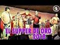 Download EL SUPPER DE ORO 2018