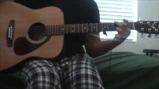 More Guitar Covers: http://www.youtube.com/watch?v=FGs1TQnPb_U&list...