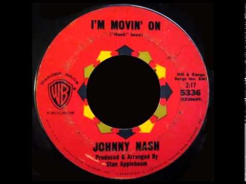 JOHNNY CASH lyrics - A-Z Lyrics