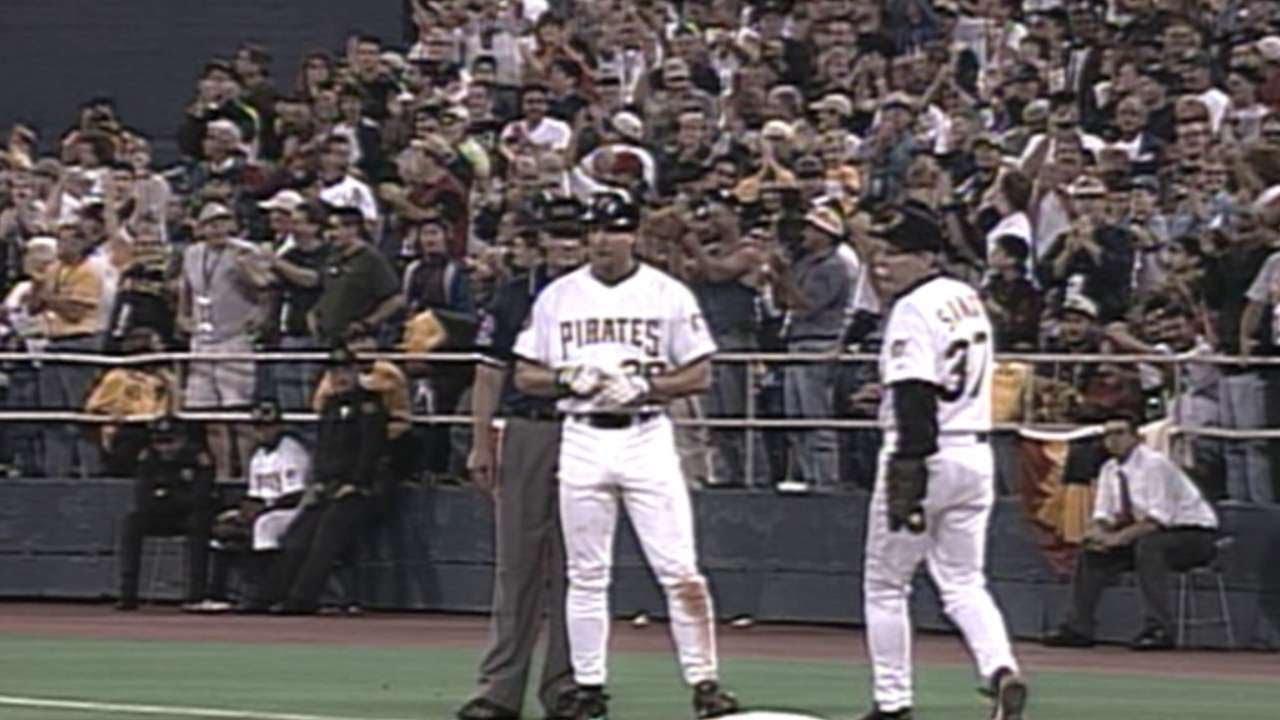 1990 - UPPER DECK Baseball cards value