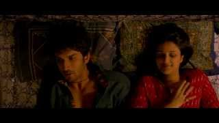 ♥ Parineeti chopra uncensored love making scene