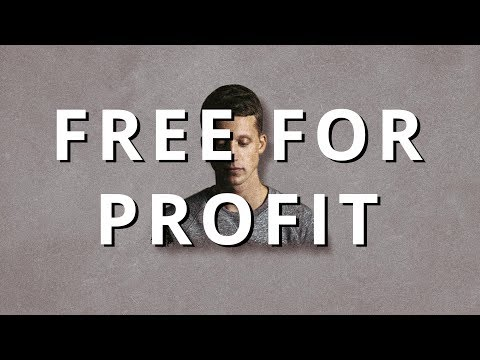 """*free-for-profit*-nf-""""lie""""-type-beat-/-reconcile"""