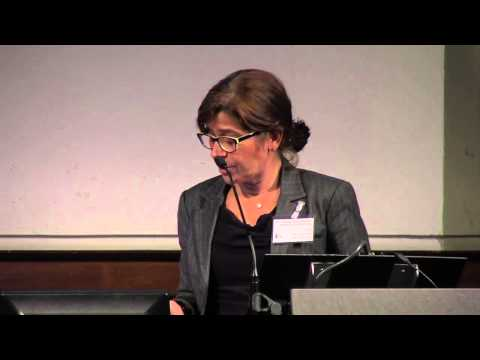 Dr. Paula Vasconcelos (Ministry of Health Portugal) - Dengue in the island of Madeira
