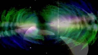 Acutonics From Galaxies to Cells: Planetary Science, Harmony, and Medicine