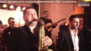 Ionut Printu - Iar sunt deochiat ( Talent Show )