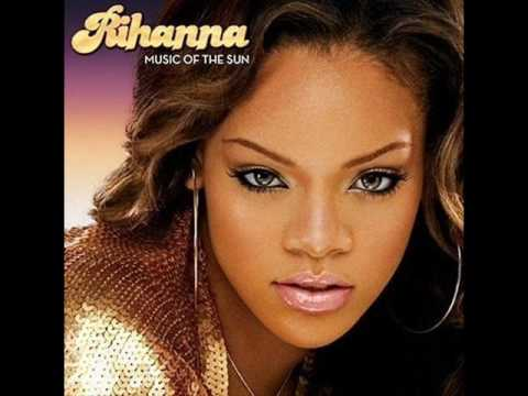 Willing To Wait Karaoke (Instrumental) Rihanna