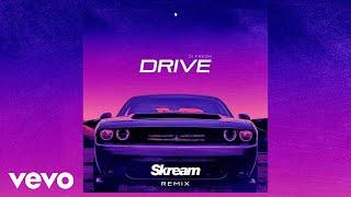 DJ Fresh - Drive (Skream Remix) [Audio] YouTube Videos