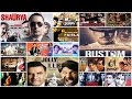 17 Bollywood Courtroom Drama Movies INTERESTING Hindi Legal Drama Films worth watching