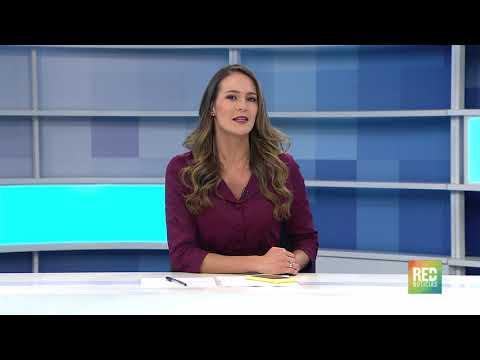 RED+ | Cantante Legarda murió por bala perdida en Medellín