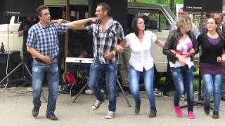 Repeat youtube video ZEPA - PRVI MAJ  - 2014 -