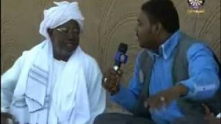 Repeat youtube video لقاء العيد مع التلفزيون من فركة