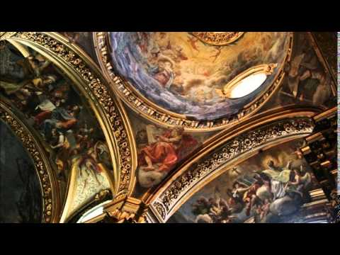 A .Vivaldi Gloria in D major RV 589, John Eliot Gardiner