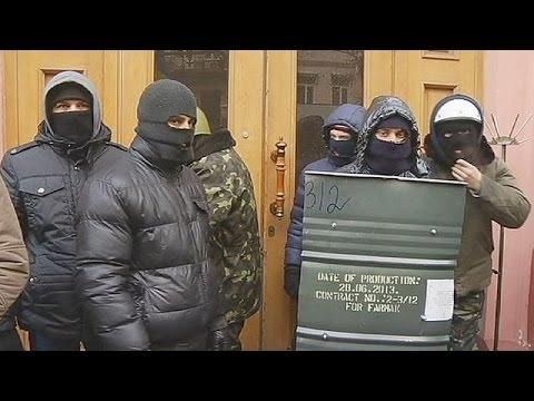 Ουκρανία Διεθνής dating Κρίστεν Rob ραντεβού