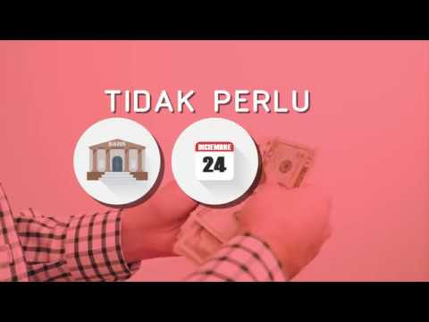 Global Mining Trust  Indonesian