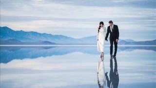 Свадебная песня / знову весна