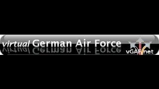 Bo-105 von ETHF nach EDFJ