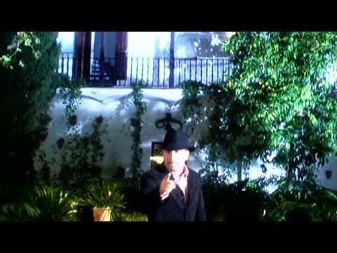 El Barrio - La Fuente del Deseo (Videoclip Oficial)