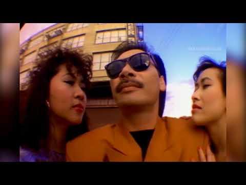 Liên Khúc Nhạc Trẻ | Ca sĩ: Sandie Lan, Thúy Vi, Trung Hành | Trung Tâm Asia