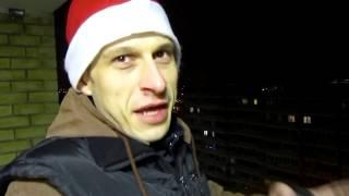 Новый год 2017 Краснодар салют(, 2017-01-02T02:36:16.000Z)