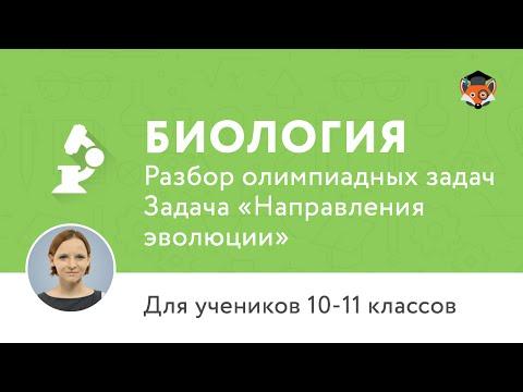 ОГЭ по русскому языку 2016 -