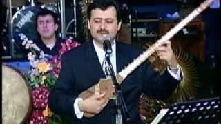 Roshel Rubinov - Barno