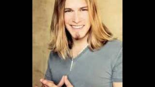Jason Michael Carroll || Love Won