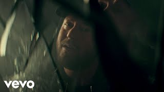 Mitchell Tenpenny - Broken Up (Official Video)