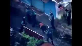 bangladesh awami league police craime !!!