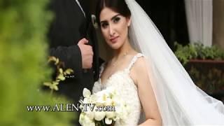 Греческо - Армянская Свадьба в Сочи 2017