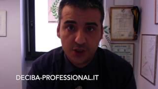 PERIZIA ECONOMETRICA ....COME RICONOSCERE I PROFESSIONISTI