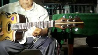 Phi Van Diep Khuc Su Phu Van Hai