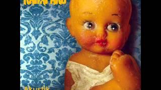 Karapaks - Akustik 1992   2009 - Al Beni
