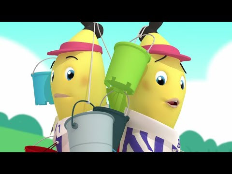 buckets-and-bananas---cartoon-jumble---bananas-in-pyjamas-official