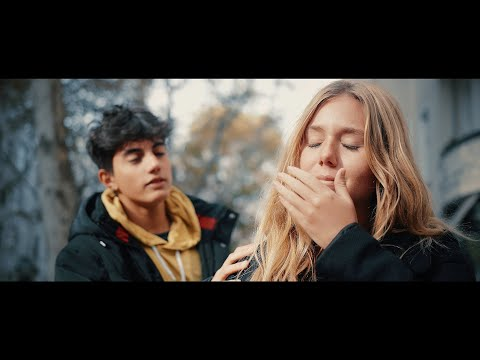 MC BILAL - BYE BYE (Official Video) mit Nic Kaufmann & Dalia